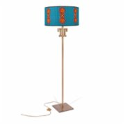 3rd Culture  Lumbo Floor Lamp
