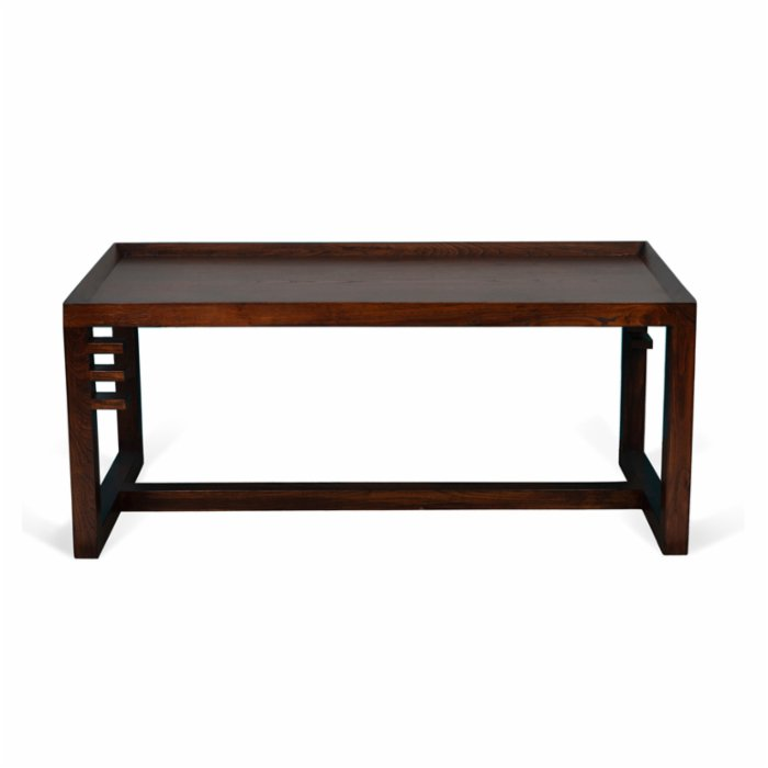 3rd Culture Yaayin Coffee Table
