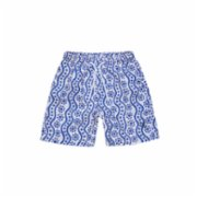 Peralina  Zack Swimming Short - IX