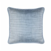 Alpaq Studio  Blue Crush Cushion