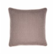 Alpaq Studio  Linen Cushion