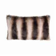 Alpaq Studio  Plush Fur Cushion