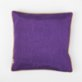 Bohemtolia Fertility Embroidered Pillow