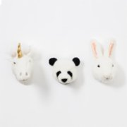 Wild & Soft  Lovely Box Wall Decor