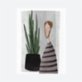ekinakis Plants - Liam's Plant Matte Photo Paper