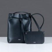 onz  1.2 Shoulder Bag