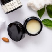 Bade Natural  Cleansing & Conditioning Balm