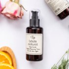 Bade Natural Deeply Cleansing Tonic