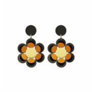 Isuwa  Oya Earrings - I