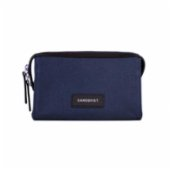 Sandqvist  Ina Wash Bag