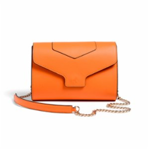 Kayya Bags  Amasesia Mini Shoulder Bag