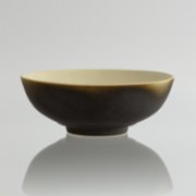 Atorie Bu  Shallow Bowl 2 Set