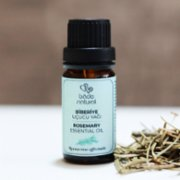 Bade Natural  Rosemary Essential Oil