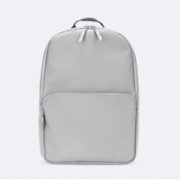 Rains  Field Backpack - Stone