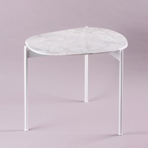 Rectangle Studio  Tas 02 Coffee Table