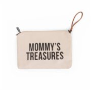 Childhome  Mommy Clutch Bag