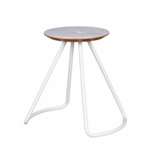 Studio Kali  Sama Stool / Table