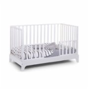 Childhome  Cot Bed Baby Bed