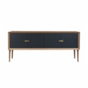 Dreambig The Furniture Company  Slope Sideboard