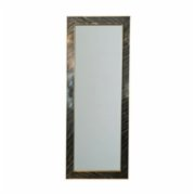 Dreambig The Furniture Company  Rome Floor Mirror