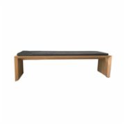 Dreambig The Furniture Company  Slope Bench