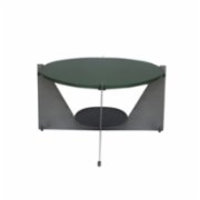 Dreambig The Furniture Company  Slope Coffee Table I