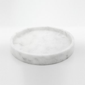 Minval  Butler Marble Tray