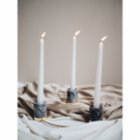 MarbLove Candle Marble Ring