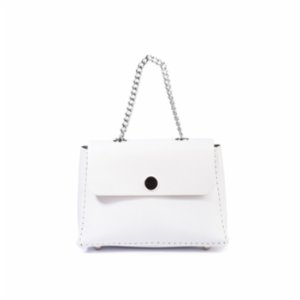 Thea  Ruby Mini Hand Bag