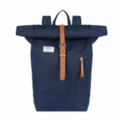 Sandqvist  Dante Petrol Backpack