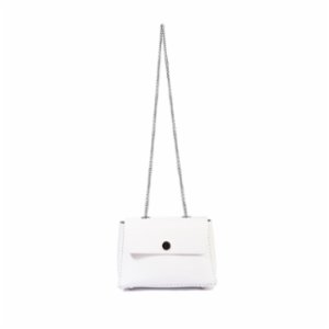 Thea  Ruby Mini Shoulder Bag