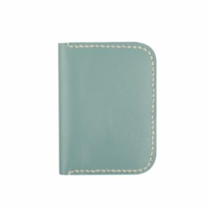 Thea  Card Holder