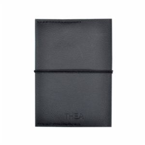 Thea  Passport Cover