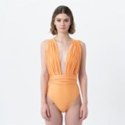 ces.collection  Paulina Swimsuit