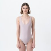 ces.collection  Brooke Swimsuit