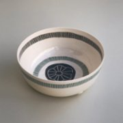 Atelier Simi  Exotic Series Bowl