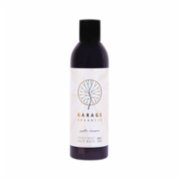 Garage Organics   Organic Hair Wash