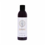Garage Organics   Organic Body Wash