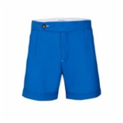 Monsegno  Lucca Patara 02 Swim Shorts