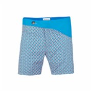 Monsegno  Rafael Bossa 01 Swim Shorts