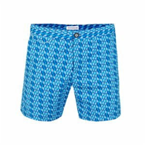 Monsegno  Matteo Capo 02 Swim Short