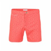 Monsegno  Matteo Paloma 01 Swim Short