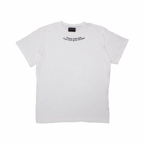 United People Party Man T-shirt