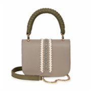 Rossea  Brandy Tote Cotton Sand Bag