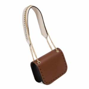 Rossea  Chima Shoulder Bag
