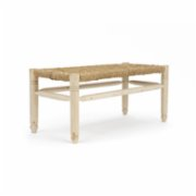 pharestudio  Bench
