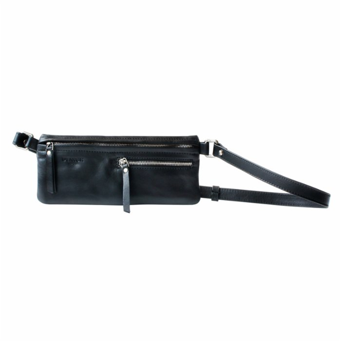 Dennch New York Ollie Waist Bag