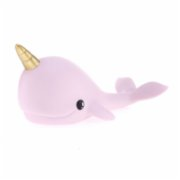 Dhink  Narwhal Nightlight