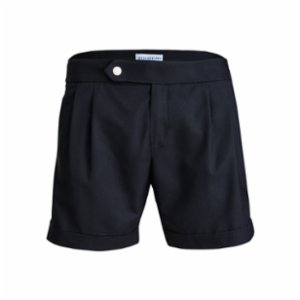 Monsegno  Lucca Patara 03 Swim Short