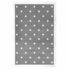Maya Kids Room Dots Carpet